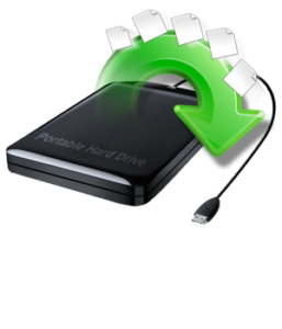 hard drive recovery How to Avoid Losing Your Data, Hard Drive Recovery. hard drive recovery 257x300