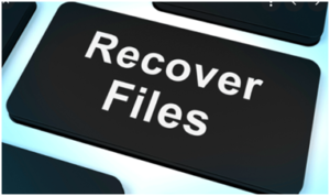 recover deleted files How to Recover Deleted Files recover files 300x178